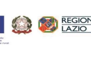 News & Blog agricoltura PSR 2014 – 2020 Reg. (UE) N. 1305/2013